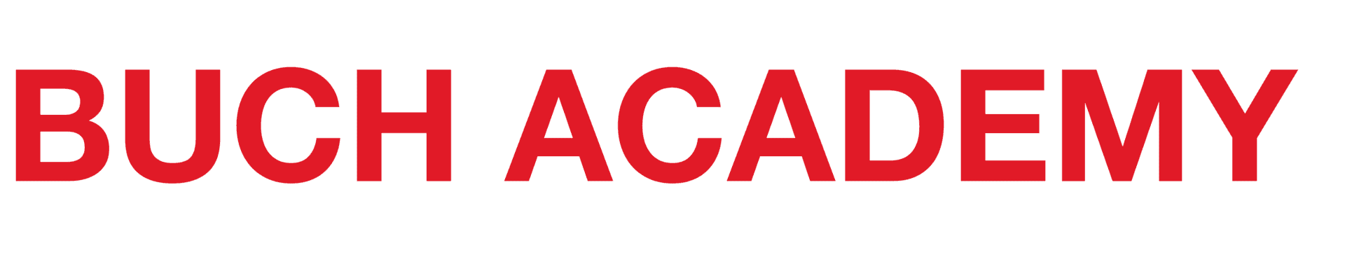 SWISS ACADEMY SACT AG
